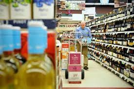 it s past time for sunday liquor sales minnesota house speaker
