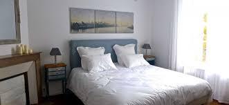 d une chambre à l autre villabona chambres d hôtes