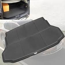 nissan rogue boot space nissan rogue rubber floor mats 2016 carpet vidalondon