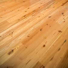 longleaf lumber reclaimed 3 rustic heart pine flooring