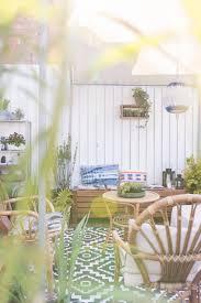 Deko Blau Interieur Idee Wohnung Leelah Loves Einrichtung Dekoration Und Diy Ideen Für Ein