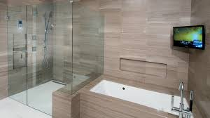 Usa Tile Marble Doral Fl by Marmol Export Usa