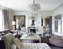 Glam Home Decor Glam Home Inspiration Road To Realty