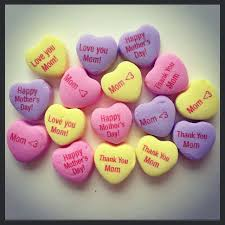 sweetheart candy 14 best mynecco personalized candy images on
