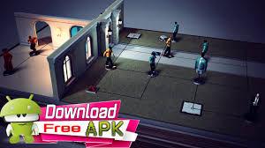 hitman go apk free download for android install hitman go apk