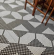 Kitchen Tile Floor Designs by Best 20 White Tiles Ideas On Pinterest White Kitchen Tile