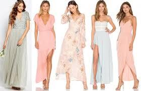 robe mariage invite robe mariage invitée 2017 idée d image de beauté