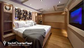 fan too yacht photos 44m luxury motor yacht for charter