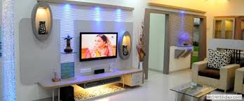 home design ideas bangalore home interior design ideas bangalore nikura