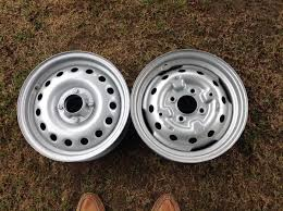 dupli color chwp10100 wheel paint only in canada eh mga forum