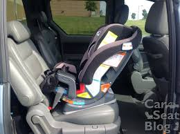 weight limit on rear facing car seats the most trusted source for