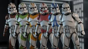 star wars battlefront 2 2017 clone troopers u0026 battle droids