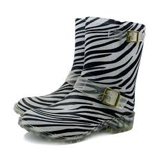 womens zebra boots popular womens zebra boots buy cheap womens zebra boots
