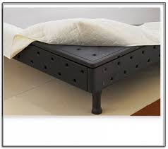 sleep number bed frame assembly nice platform bed frame on wooden