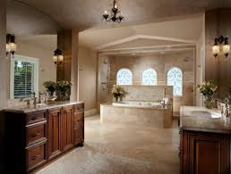mediterranean bathroom design warm and mediterranean bathroom style wearefound home design
