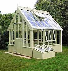 Shed Greenhouse Plans Rosemoore Combi Greenhouse Shed Hobby Greenhouse Kits
