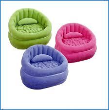canapé gonflable conforama beau fauteuil pas cher conforama image de fauteuil décoration