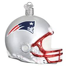 nfl ornaments football team ornaments callisters