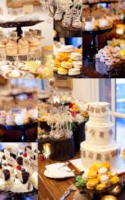 16 best my wedding dessert vendor images on pinterest desserts
