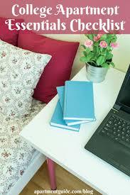 best 25 first college apartment ideas on pinterest college
