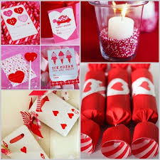 days gifts 19 best gift for s day ideas images on