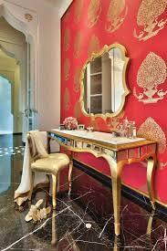 stylish home décor trends by raseel gujral ansal magnamags