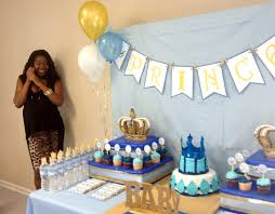 royal prince baby shower ideas we heart prince baby shower partyimageid cde50157