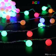 wall string lights 6m60led sliver wire led string lights battery