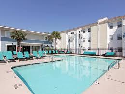 Cev Wilmington Apartments Wilmington Nc 28403