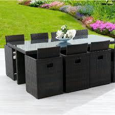 canapé de jardin castorama salon de jardin castorama salon exterieur bois materiaux naturels