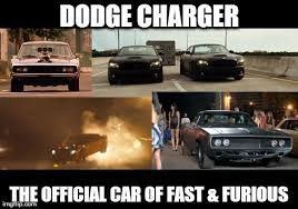 Fast And The Furious Meme - deluxe fast and the furious meme 23 fast and furious memes that will
