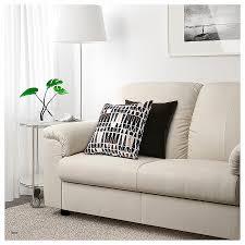 teinter un canap en cuir teinter un canapé en cuir inspirational articles with canape klippan