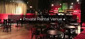 Party Venues In Los Angeles Los Angeles Private Rental Venue Clubzone