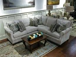 Apartment Sectional Sofa With Chaise Apartment Sectional Sofa Or Photo 5 Of Beige Condo Duration