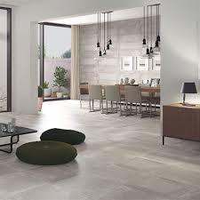 carrelage moderne cuisine carrelage sol contemporain décoration de maison contemporaine