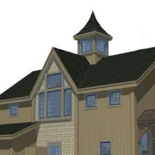 Small Carriage House Plans Barn Style House Plans Yankee Barn Homes