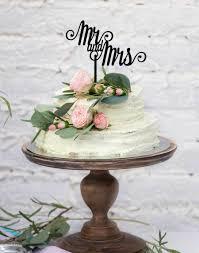 buy personalised wedding cake toppers in toowoomba custom