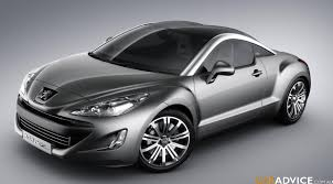 peugeot two door car peugeot 308 review and photos