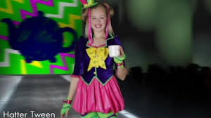 Monster High Halloween Costumes Party City Top Tweens U0027 Halloween Costumes Party City Video Dailymotion