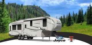 Travel Trailers Rent Houston Tx New U0026 Used Rv Dealer Lubbock Tx Travel Trailer And Camper Sales