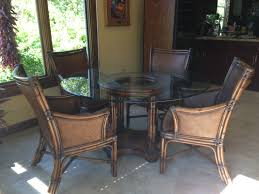 rebecca stisser reorganization redesign 5 piece dining room 5 piece dining room set for resale