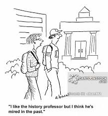 history students and comics pictures from