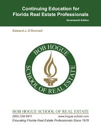 florida real estate license occuvite coupon
