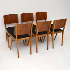 dining chairs gorgeous retro dining set uk libra furniture dark