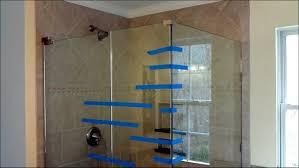 bathrooms glass shower doors nj from glass shower doors