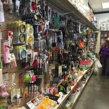 kitchen collections store kitchen collections store semenaxscience us