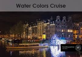 amsterdam light festival tickets amsterdam light festival canal cruises stromma nl