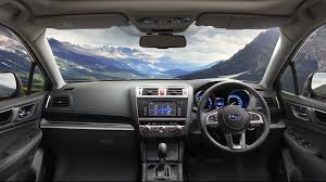 subaru tribeca 2017 interior subaru outback interior lighting 2017 subaru outback interior lights