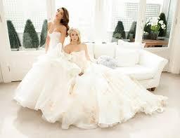 where to buy steven khalil dresses steven khalil fall 2014 wedding dress collection hair