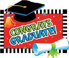 congrats graduate graduation congratulations graduate